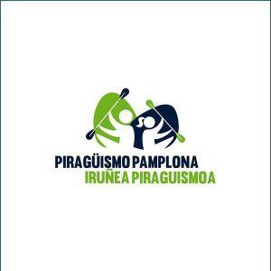 Escuela de Piragüismo