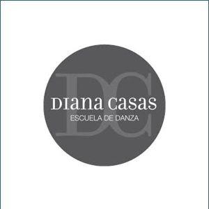 Escuela Diana casas