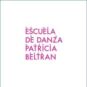Escuela Patricia Beltran