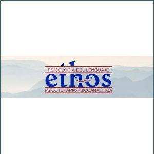 Ethos Psicología