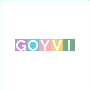 Gyovi