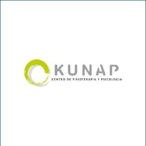 Kunap Fisioterapia y Psicología