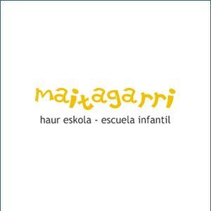 Maitagarri