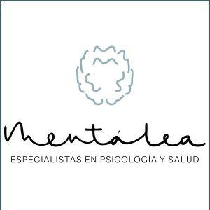 Mentálea Psicología