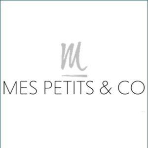 Mes Petits & Co