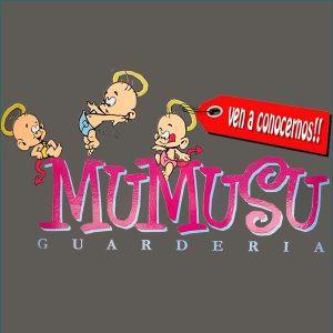 Mumusu