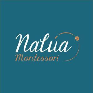 Nalúa Montessori