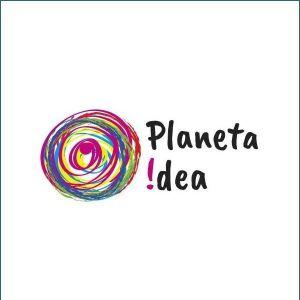 Planeta idea