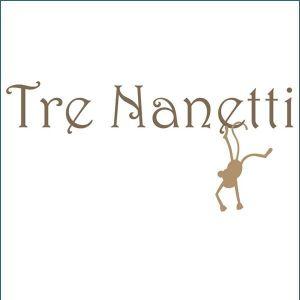Tre Nanetti