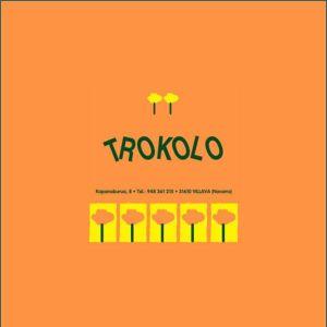 Trokolo
