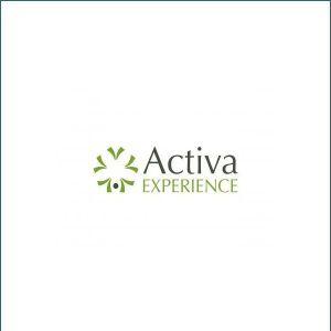 Activa Experience