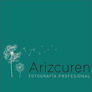Arizcuren Fotografia