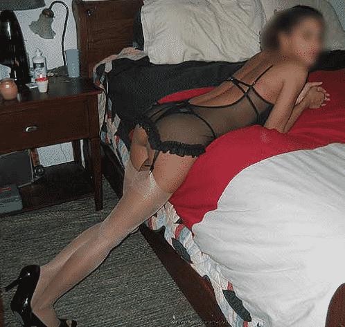 massage erotique argenteuil namen