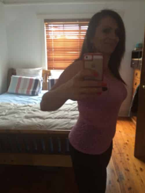video mature rennes escort