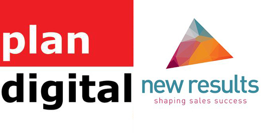 Plan Digital and New Results