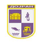 Dojran Logo