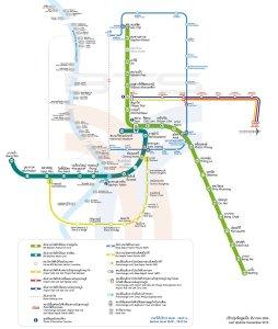 master_routemap