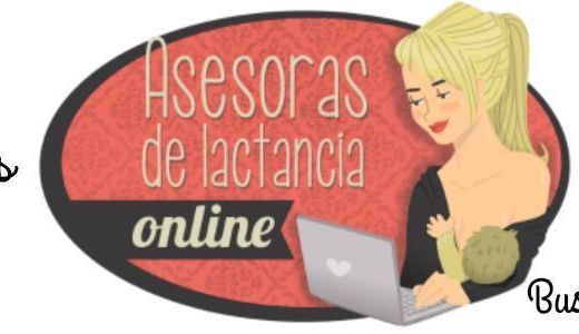 asesoras de lactancia on line