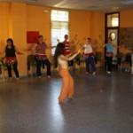 salon_de_danza