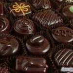 elaborar_chocolate