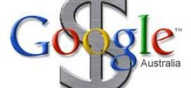 Ganar Dinero Con Google Adsense. ¡La Regla de Oro!