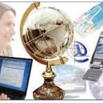 tecnologia negocios
