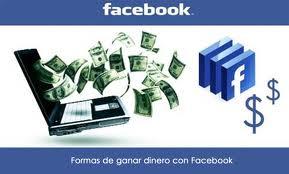 redes sociales y negocio