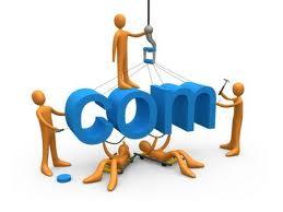 negocios onlines