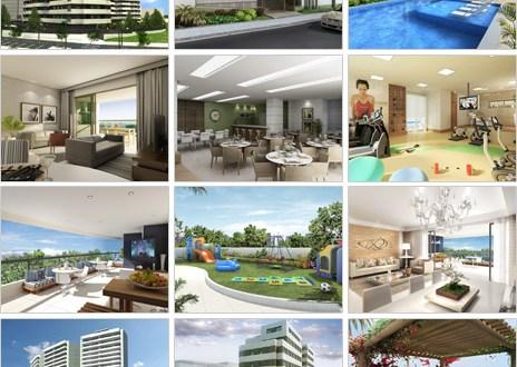Alquilar o comprar un piso en Madrid