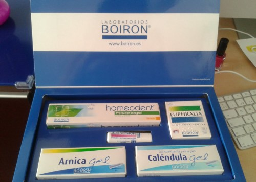 Boiron3