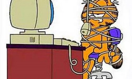 GarfieldInformatica