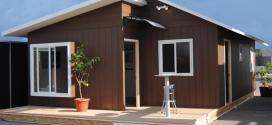 Ventajas y desventajas de las casas prefabricadas