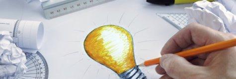 Grado diseño