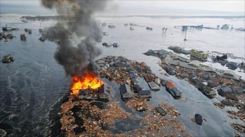 japan-tsunami-2011-500x281
