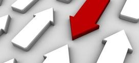 7 pasos para convertirte en un buen emprendedor