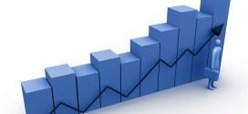 6 tips para crear un plan de negocio robusto para tu empresa