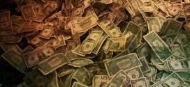 Los 4 atributos que tienen los jóvenes millonarios