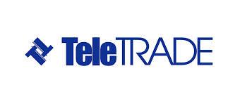 TELETRADE (2)