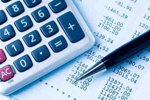 planearnegocios.com-Calculadora de Créditos de Cofidis