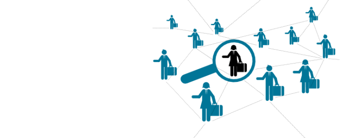 PlanearNegocios -BORRADOR- Infosinfo