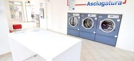 Abrir una franquicia de lavandería de autoservicio