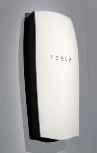 Tesla-akkujen mahdollisuudet ja mahdottomuudet (1/2)
