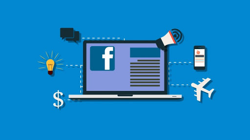 O Que E Facebook Para Empresas