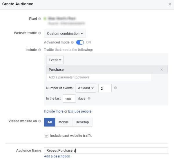 segmentacao facebook ads 10