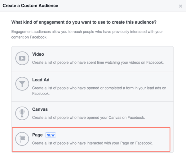 segmentacao facebook ads 11
