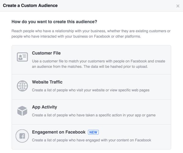 segmentacao facebook ads 3