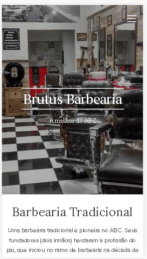 marketing para divulgar barberaria