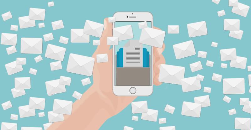 agencia de marketing digital móveis planejados