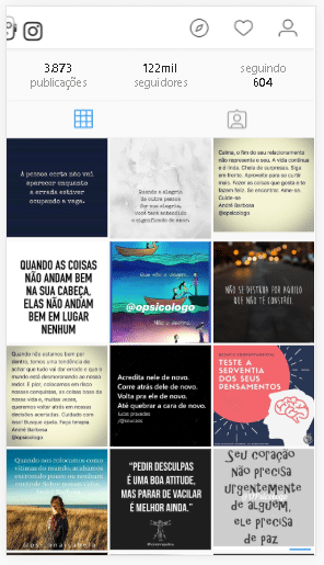 marketing digital para psicologo