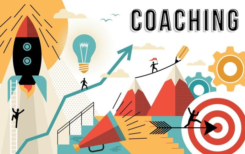 18 Dicas de Marketing Digital para Coach
